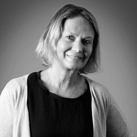 Claire David, conseillère en immobilier Les Coches