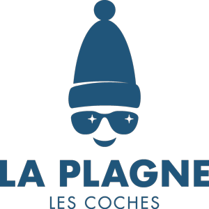La Plagne, Les Coches