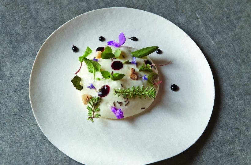 Jean Sulpice - restaurant