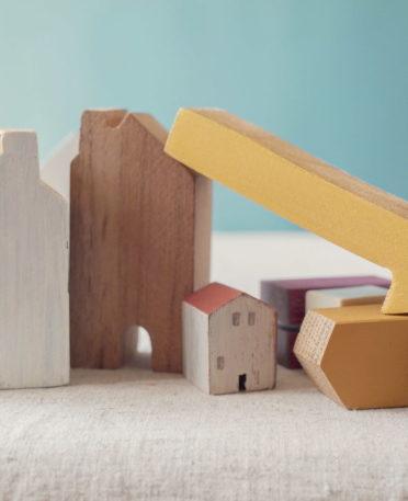 immobilier prix en baisse