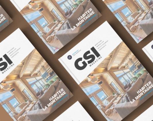 MAG GSI Edition 2021